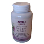 hair-skin-nails-capsules_l.png